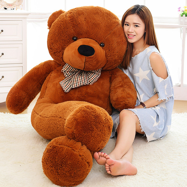 Delivery 5 feet giant teddy bear to philippines 5 feet giant teddy bear to philippines publicscrutiny Choice Image