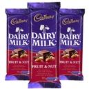 Send Cadbury chocolate to philippines