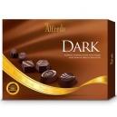 Send alfredo chocolates to philippines