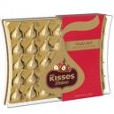 Send Hersheys chocolate to Philippines