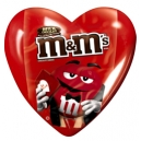 M & M Chocolates to Philippines