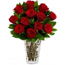 Long steme roses  to philippines