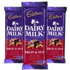 Send Cadbury chocolate to philippines