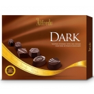 Send alfredo chocolates to philippines