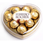 Send Ferrero Rocher  To Philippines