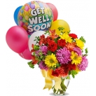 Send get well soon gifts to philippines