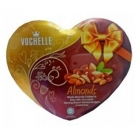 send Vochelle chocolates to Philipines