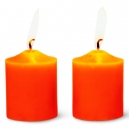send halloween candles to philippines
