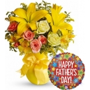 Send Father's Day Gift to Philippines