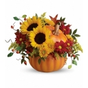 send halloween flowers to philippines