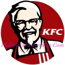 send kfc restaurant food to manila
