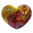 vochelle chocolate send to philippines