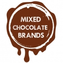send mixed chocolate brands to manila philippines