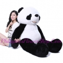 send panda to philippines, delivery panda to philippines