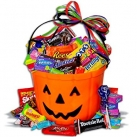 Send Halloween Gifts to Philippines