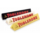 Send Toblerone chocolate to Philippines