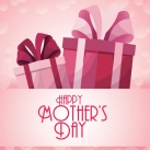 send mothers day gifts to philippines