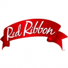 send red ribbon cake to manila philippines