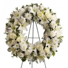 Send Wreath to philippines