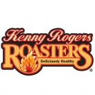 kenny rogers foods to manila, delivery kenny rogers foods to manila