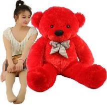 4 feet giant teddy bear to philippines