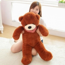 3 feet giant teddy bear to philippines