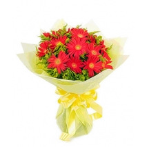12 red roses bouquet philippines