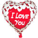 send i love you balloons to philippines