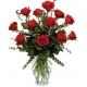 unique deep red roses gift online delivery to Philippines,flower gifts to Philippines,delivery gifts collection to Philippines